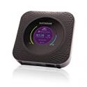 Deals List: Arlo Q 1080p HD Wi-Fi Security Camera w/2 Way Audio VMC3040