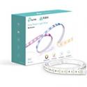 Deals List: TP-Link Kasa Smart LED Strip Lights Multicolor KL430