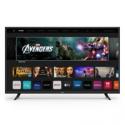 Deals List: Vizio V655-H19 65-inch 4K UHD LED TV