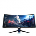 Deals List: Westinghouse WC34DX9019 34-inch UWQHD LED Gaming Monitor