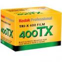 Deals List: Kodak Tri-X Pan 400 Negative Film ISO 400 35mm Size