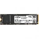 Deals List: Sabrent Rocket Q 1TB NVMe PCIe M.2 2280 Internal SSD