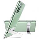 Deals List: ESR Metal Kickstand Case for Samsung Galaxy Note 20