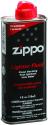 Deals List: Zippo 4 oz. Lighter Fluid