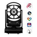 Deals List: Orzero Steps Counter for Pokemon Go Cellphone Pedometer