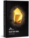 Deals List: SK hynix Gold S31 500GB 3D NAND 2.5 inch SATA III Internal SSD - up to 560MB/s