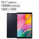 Deals List: 128GB Samsung Galaxy Tab A 10.1 Wi-Fi Tablet