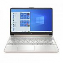 "Deals List: HP 15-ef107Xnr 15.6"" HD Laptop (Athlon Gold 3150U 4GB 256GB)"