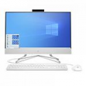 "Deals List: HP All-in-One 24-dd0010 23.8"" Desktop (Athlon Silver 3050U 8GB 256GB)"