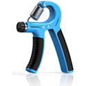 Deals List: Longang Hand Grip Strengthener w/Resistance 11-132 Lbs