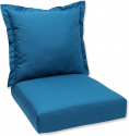 Deals List: Sonoma Goods For Life Indoor Outdoor Deep Seat Cushion Set + Free $10 Kohls Cash