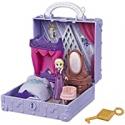 Deals List: Disney Frozen Pop Adventures Elsa's Bedroom Pop-Up Playset