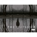 Deals List: The Outsider Season 1 Digital HD
