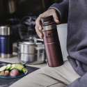 Deals List: Stanley Classic Trigger Action Travel Mug 16 oz