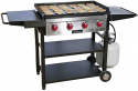 Deals List: Camp Chef Flat Top Grill 600  + $80 Kohls Cash