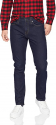 Deals List: 3 Urban Pipeline Mens MaxFlex Jeans