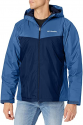 Deals List: Columbia Mens Morning View Packable Jacket