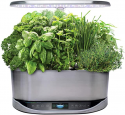 Deals List: AeroGarden Bounty Elite with Gourmet Herb Seed Pod Kit + Free $50 Kohls Cash