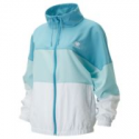 Deals List: New Balance Womens NB Athletics Windbreaker Jacket