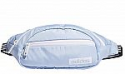Deals List: adidas Unisex-Adult Core Waist Pack