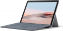 "Deals List: Microsoft Surface Go 2 - 10.5"" Touch-Screen - Intel Pentium - 8GB Memory - 128GB SSD - Wifi - Platinum (Latest Model)"