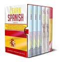 Deals List: Learn Spanish: 6 books in 1 Kindle Edition
