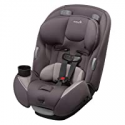 Deals List: Safety 1st Continuum 3-in-1 Car Seat, Wind Chime