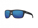Deals List: Ray-Ban, Oakley, and Costa Del Mar Sunglasses
