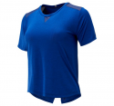 Deals List: Women's Impact Run Mesh Short Sleeve