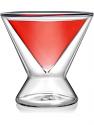 Deals List: 20% off Dragon Glassware
