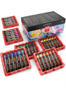 Deals List: Up to 25% off on Arteza art and office supplies