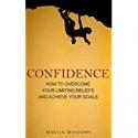 Deals List: Confidence Kindle Edition