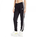 Deals List: Adidas Women's T10 Pants