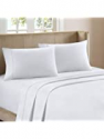 Deals List: Save up to 50% on Cotton Sheets