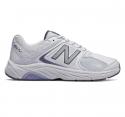 Deals List: Women's 847v3 Walking Shoes