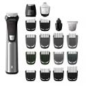 Deals List: Philips Norelco MG7750/49 Multigroom Series 7000 Mens Kit