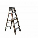 Deals List: Select Ladders and Scaffolding Sale