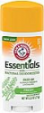 Deals List: 2.5-Oz Arm & Hammer Essentials Deodorant (Fresh Rosemary Lavender)