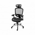 Deals List: Hyken Technical Mesh Task Chair