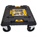 Deals List: DEWALT TSTAK Tool Storage Organizer Cart DWST17889