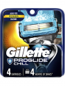 Deals List: Up to 40% off Gillette and Venus Razors
