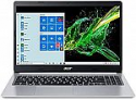 "Deals List: Acer Aspire 5 A515-55-378V, 15.6"" Full HD Display, 10th Gen Intel Core i3-1005G1 Processor (Up to 3.4GHz), 4GB DDR4, 128GB NVMe SSD, WiFi 6, HD Webcam, Backlit Keyboard, Windows 10 in S Mode"