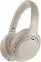 Deals List: Sony XM4 Wireless Noise Canceling Over-the-Ear Headphones