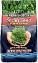Deals List: Pennington Smart Sun and Shade Grass Seed, 7 Pounds