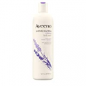 Deals List: 2-Pack Aveeno Positively Nourishing Calming Body Wash 16oz