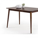 Deals List: Zinus Jen 47 inch Dining Table