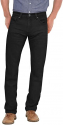 Deals List: Gap Factory Mens Straight Fit Jeans with GapFlex