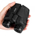 Deals List: Occer 12x25 Compact Binoculars with Low Light Night Vision