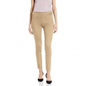 Deals List: Calvin Klein Women's Pull On Stretch Pants