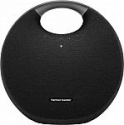 Deals List: Harman Kardon Onyx Studio 6 Wireless Bluetooth Speaker